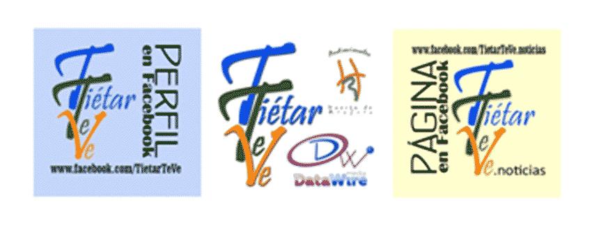 Facebook TiétarTeVe