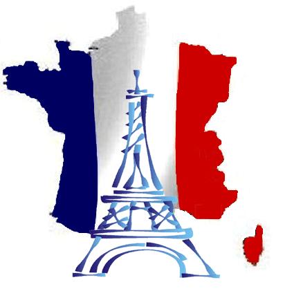 Escuela Oficial de Idiomas - Francés