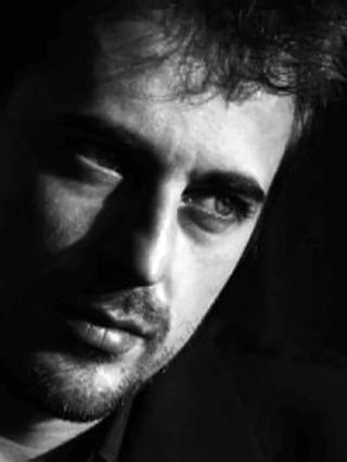 Isaac Martínez - VI Festival Luigi Boccherini - Arenas de San Pedro - TiétarTeVe
