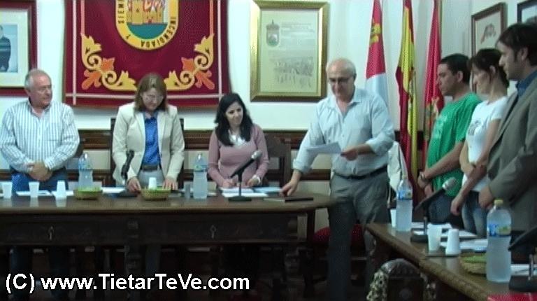2013-06-18 Pleno Extraordinario Arenas (1)
