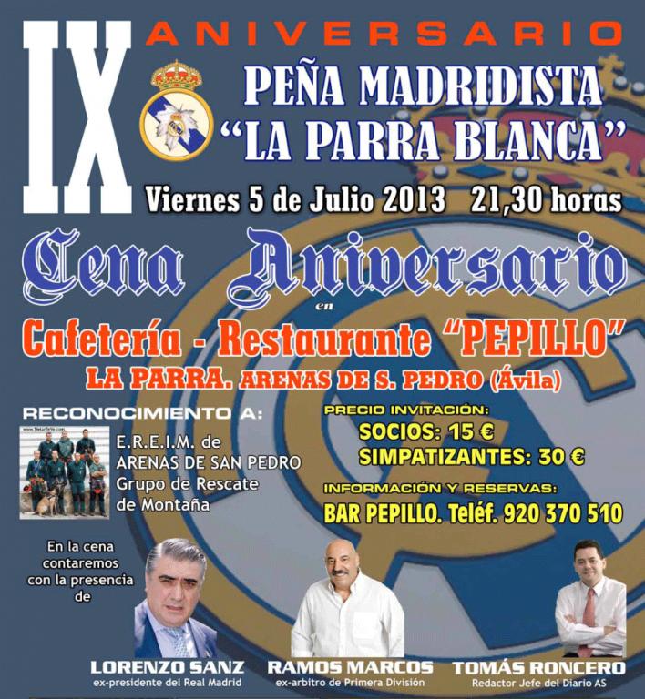 CARTEL_ANIVERSARIO-La-Parra-Blanca