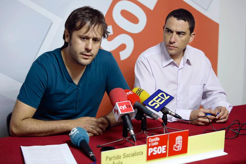 PSOE-de-Avila-Educacion-Arenas-de-San-Pedro