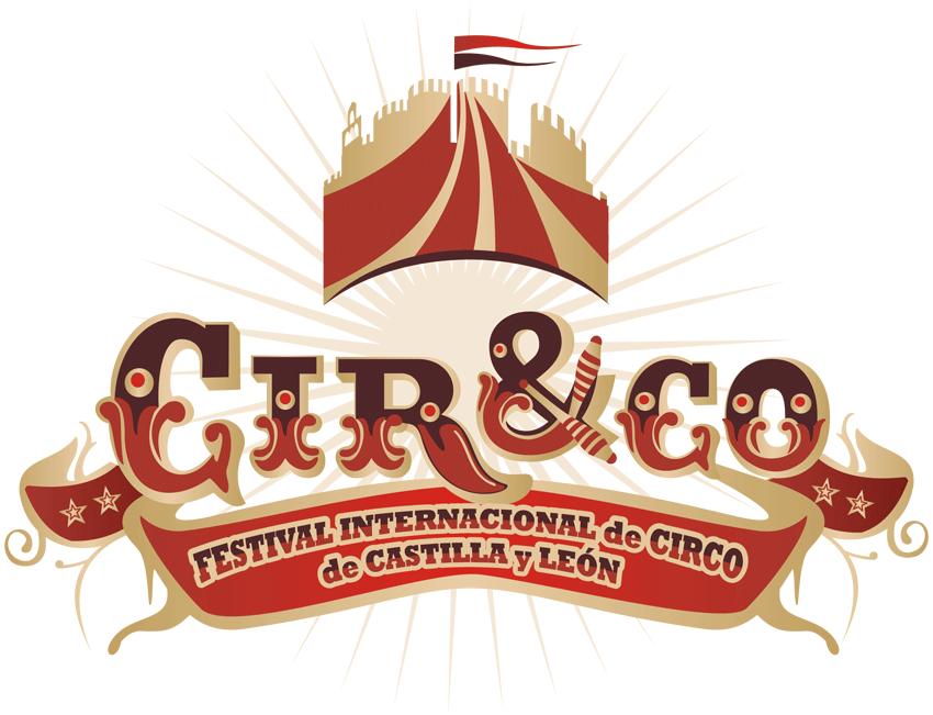 Cir&co I Festival Internacional de Circo en Ávila - TiétarTeVe
