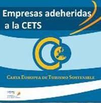 Carta Europea de Turismo Sostenible - Sierra de Gredos y Valle de Iruelas - TiétarTeVe