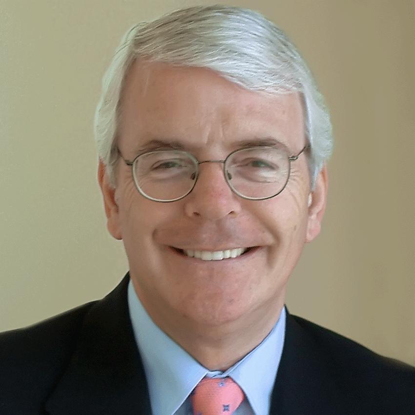 John Mayor en Candeleda - TiétarTeVe