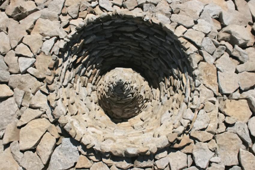 """""""Desde mi Atalaya"""" en el Cerro Gallinero de Hoyocasero - TiétarTeVe"""