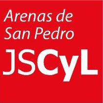 Juventudes Socialistas de Arenas de San Pedro - TiétarTeVe