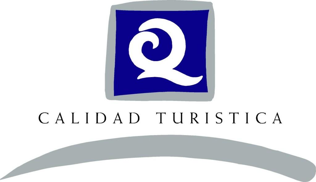 Q de Calidad Turística - TiétarTeVe