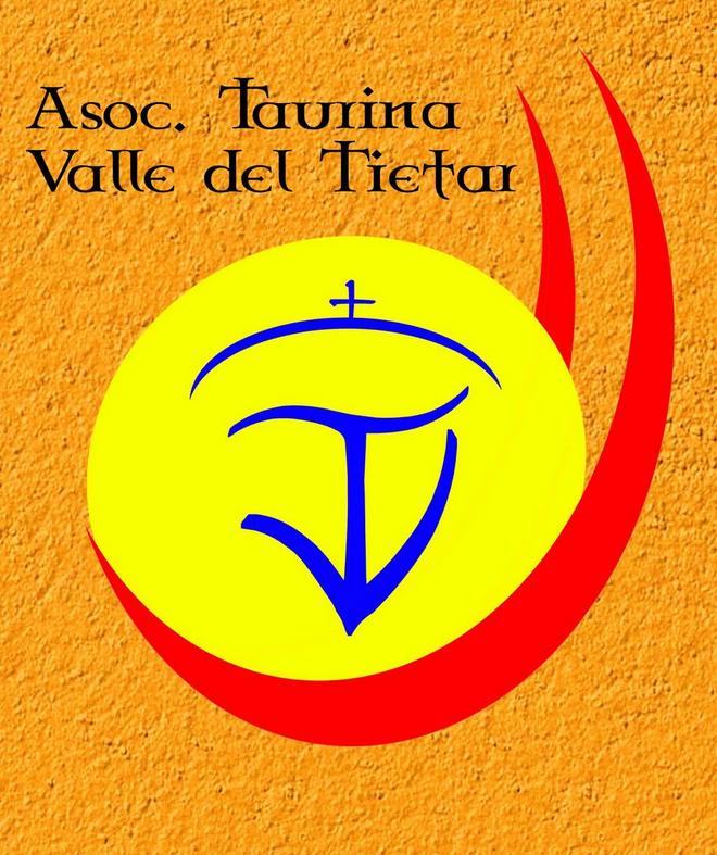 Asociación Taurina Valle del Tiétar - TiétarTeVe
