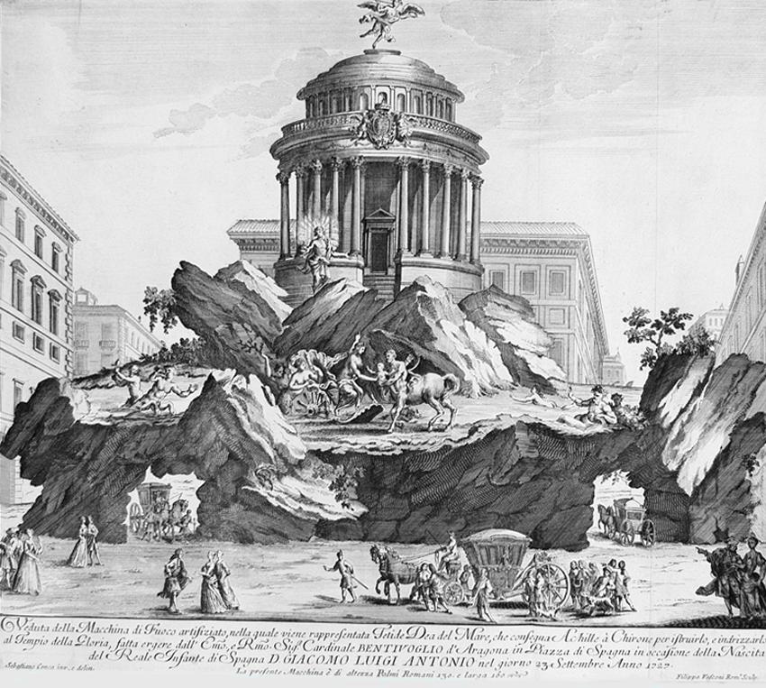 Ilustración proporcionada por Eduardo Blázquez Mateos