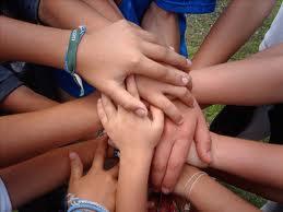 Jóvenes Solidarios - Servicio de Voluntariado Europeo