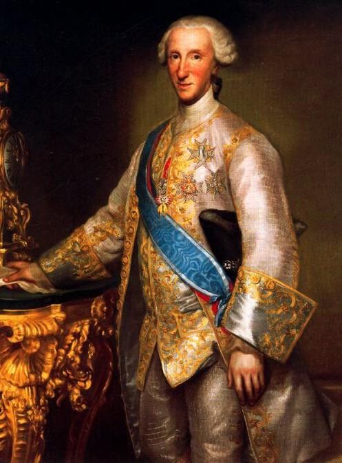 luis-antonio-de-borbon_13oconde-de-chinchon_1727-1785