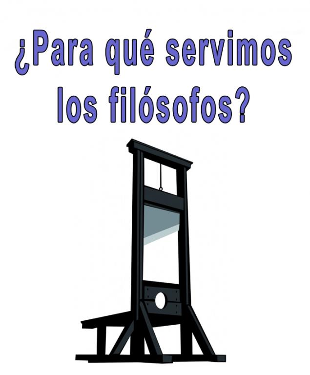 Cartel Conferencia Carlos Fernández Liria en Arenas de San Pedro - TiétarTeVe