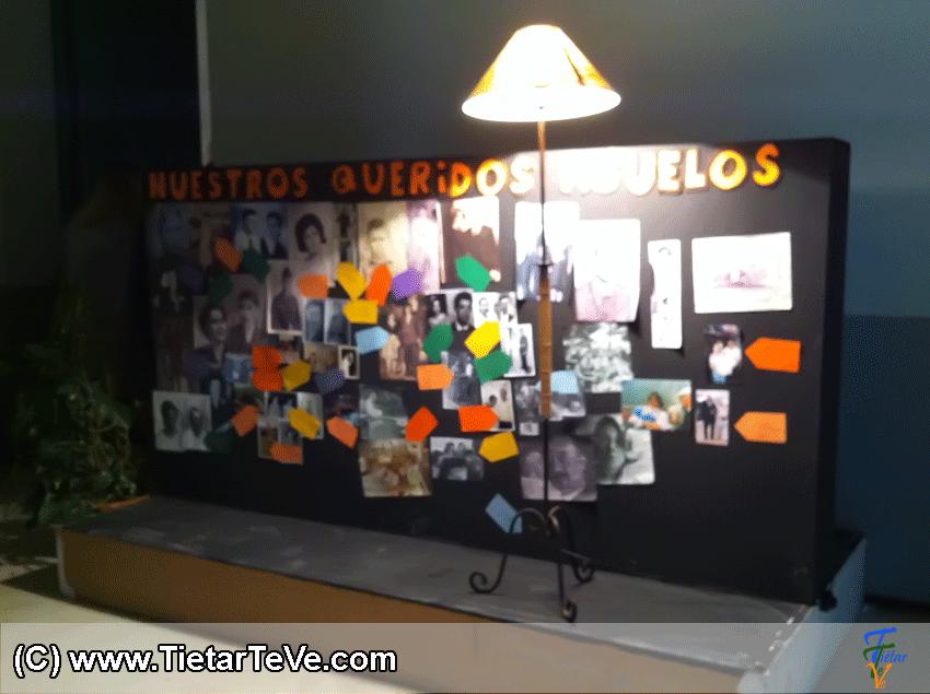 Gredos: Naturaleza y cultura en Arenas de San Pedro - TiétarTeVe