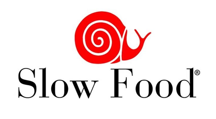 Recomendaciones de Slow Food ante las Elecciones al Parlamento Europeo