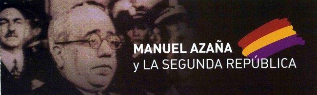 Manuel Aznar y la II República en Arenas de San Pedro - TiétarTeVe