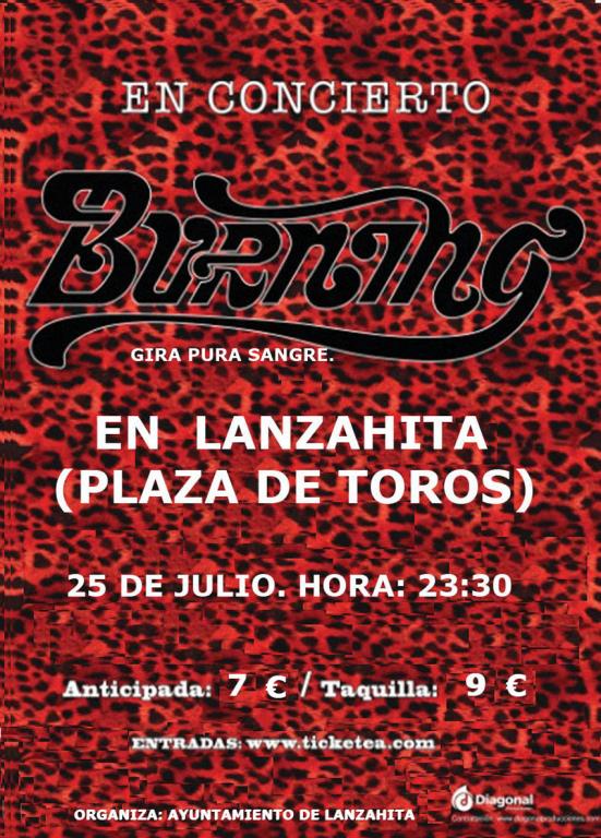 Concierto-Burning-en-Lanzahita-el-25-de-julio-de-2014