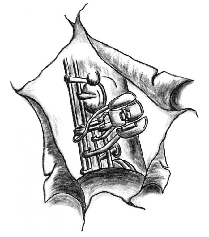 Logo VII Certamen Dosbarrios - TiétarTeVe