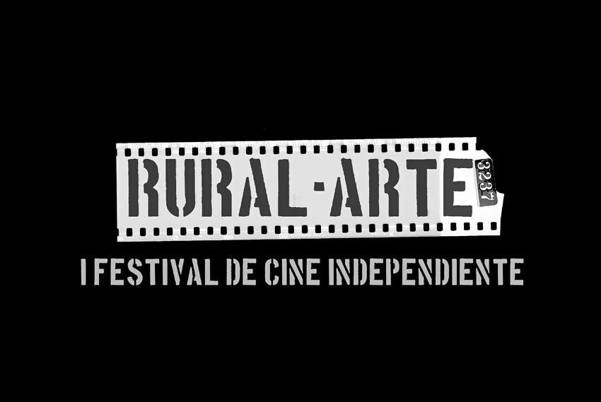 Festival de Cine Rural-Arte en El Hornillo - TiétarTeVe