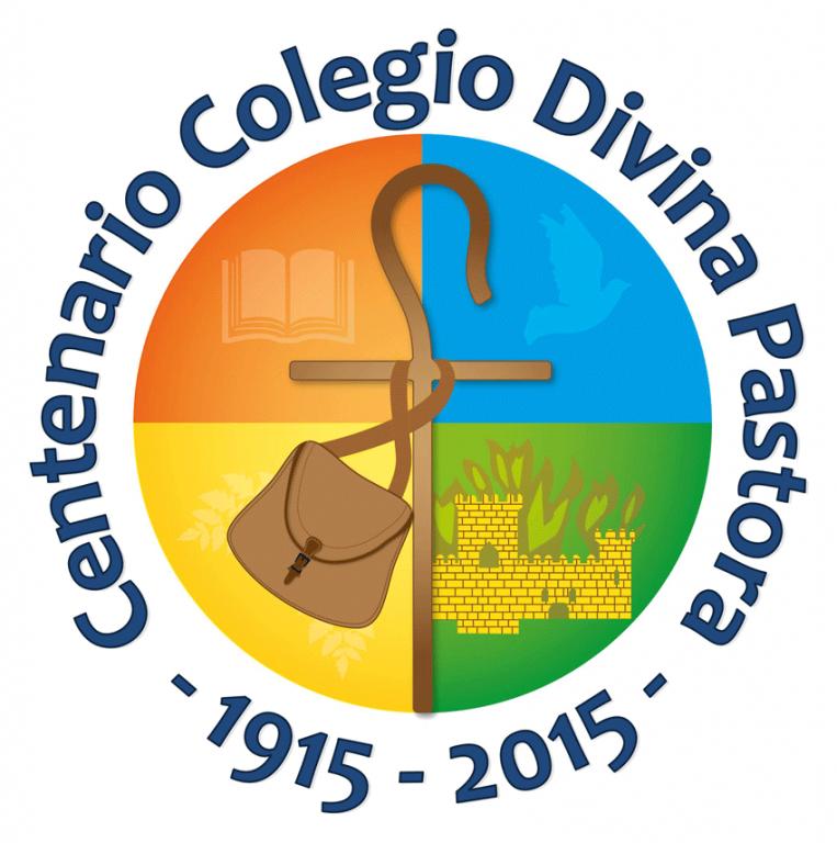 100 años del Colegio Divina Pastora de Arenas de San Pedro - TiétarTeVe