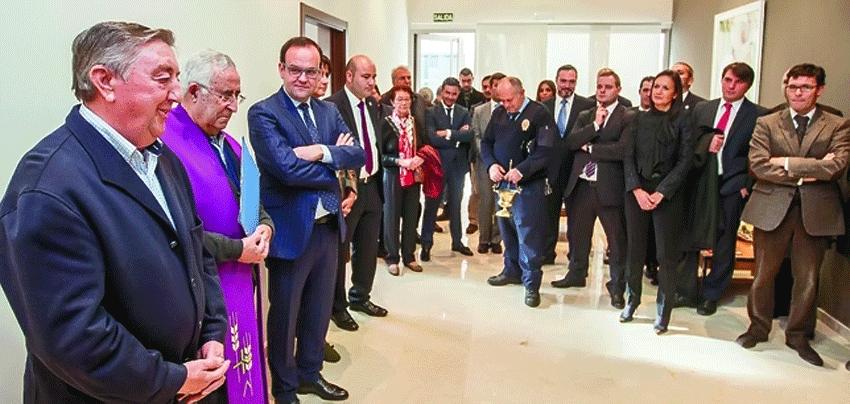 Inauguración-Tanatorio-de-Mombeltrán