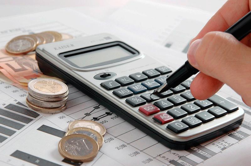 Presupuestos del Ayuntamiento de Candeleda - TiétarTeVe