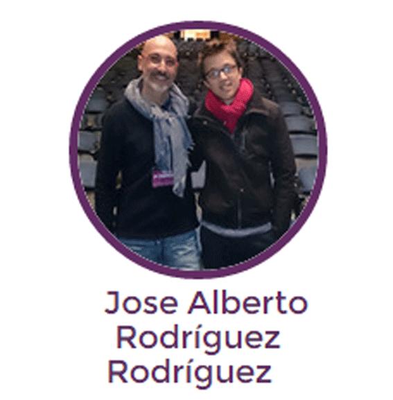 Despierta-Castilla-Y-Leon-Podemos-Jose-Alberto-Rodriguez-Rodriguez