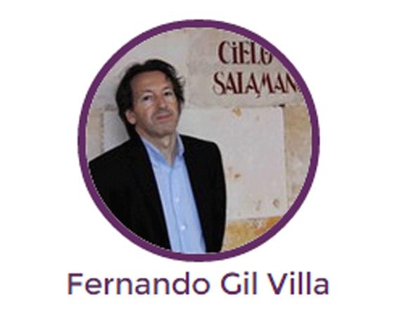 Podemos-Castilla-y-Leon-Plural-Fernando-Gil-Villa