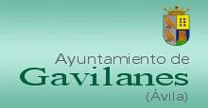 Ayuntamiento de Gavilanes