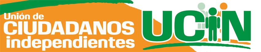 Unión de Ciudadanos Independientes UCIN en Arenas de San Pedro - TiétarTeVe