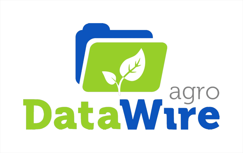 Datawire Agro