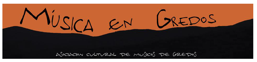 III Festival Arenas Rock de Arenas de San Pedro - TiétarTeVe
