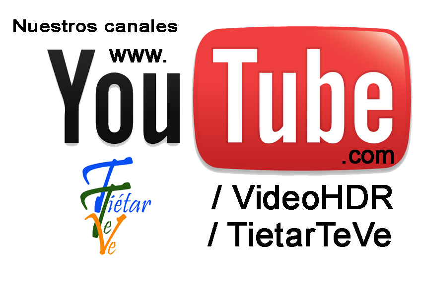 youtube TietarTeVe