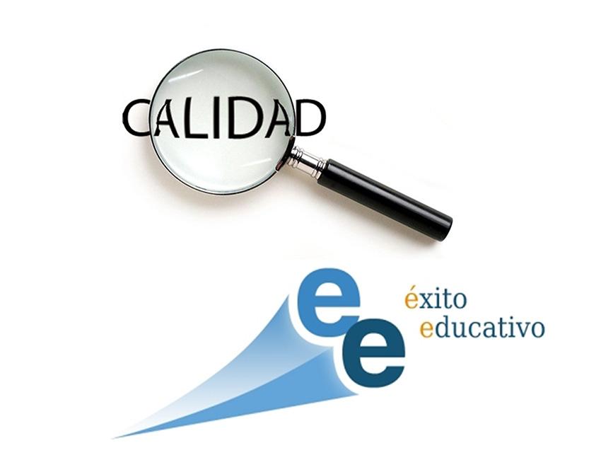 Calidad en los Centros Educativos de Castilla y León - TiétarTeVe