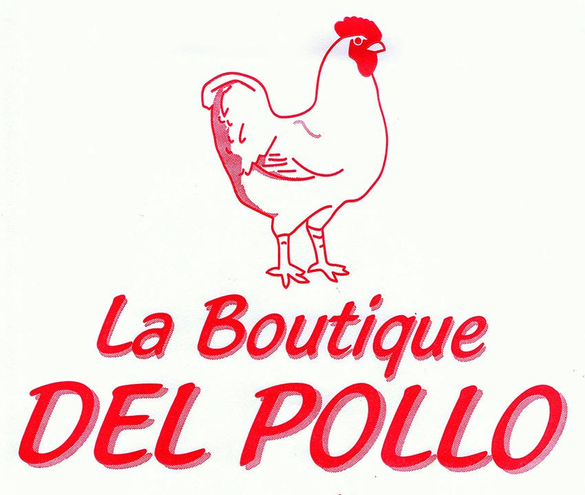La Boutique del Pollo en Arenas de San Pedro - TiétarTeVe