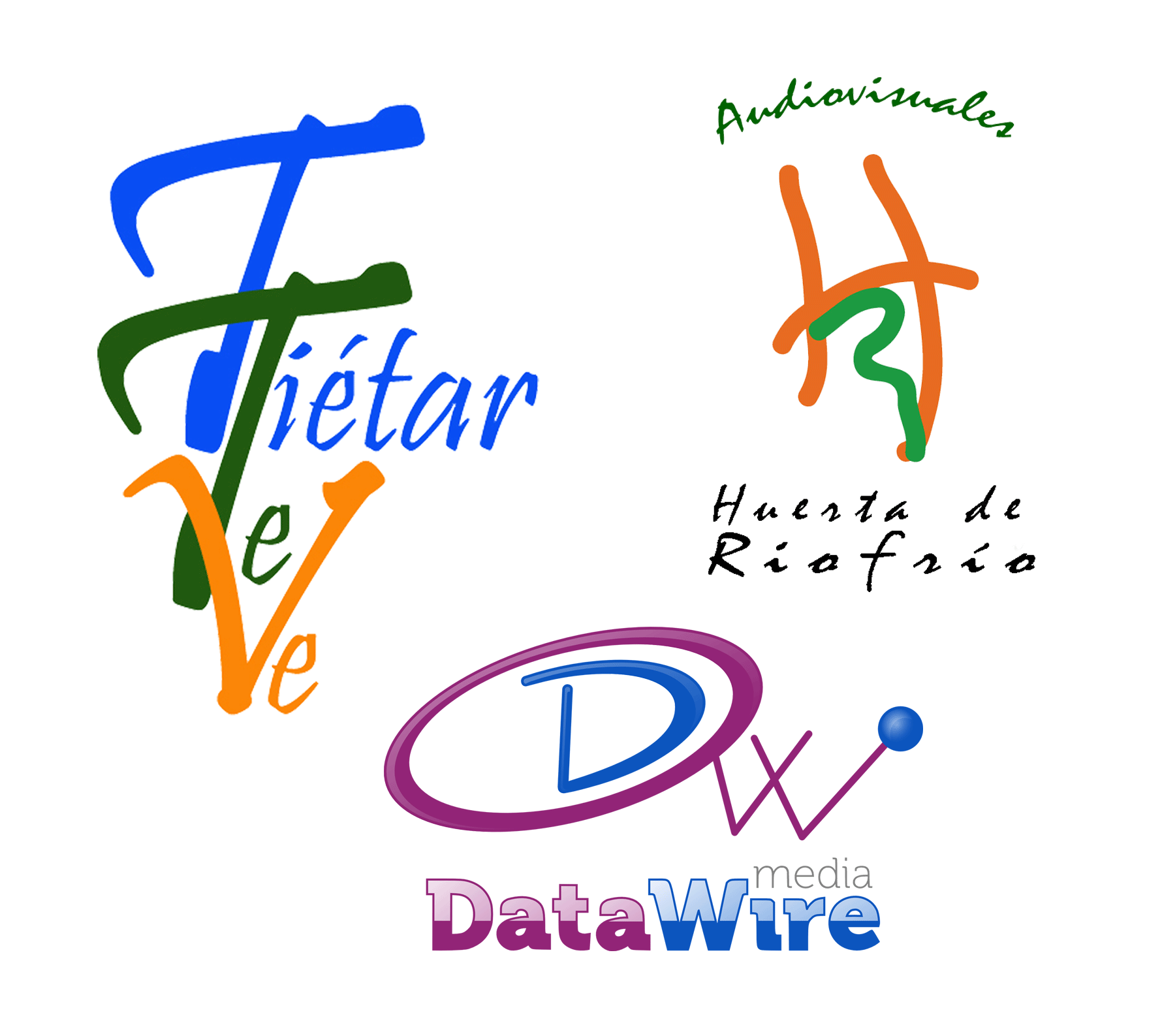 Datawire Media S.L. - TiétarTeVe - Audiovisuales Huerta de Riofrío