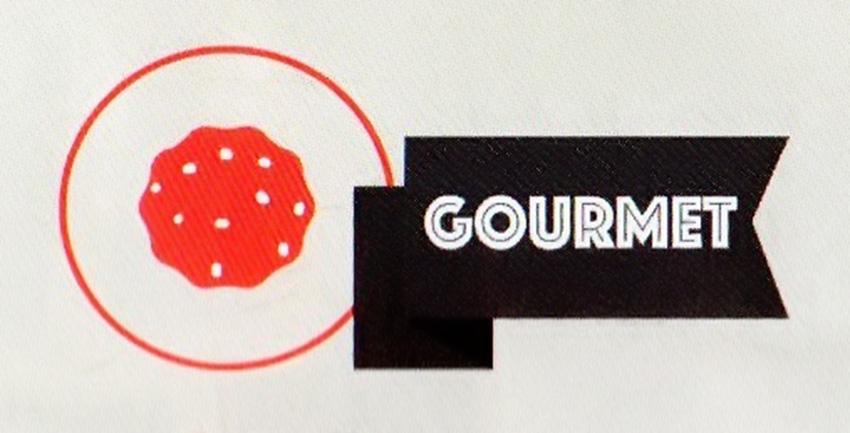 El Maranchonero Carnicería de Candeleda - Gourmet