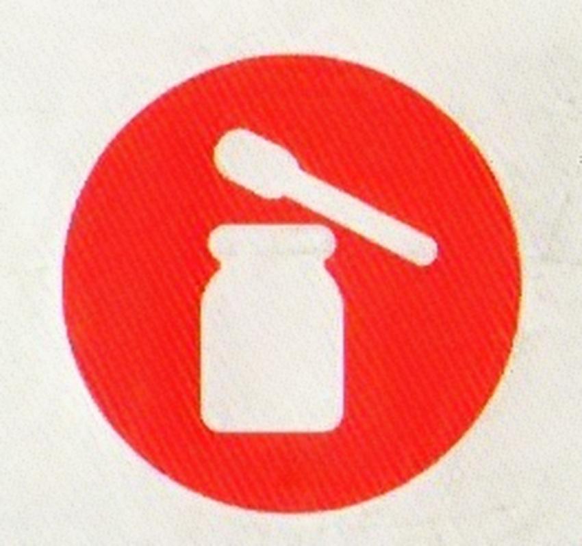 El Maranchonero Carnicería de Candeleda - Otros productos