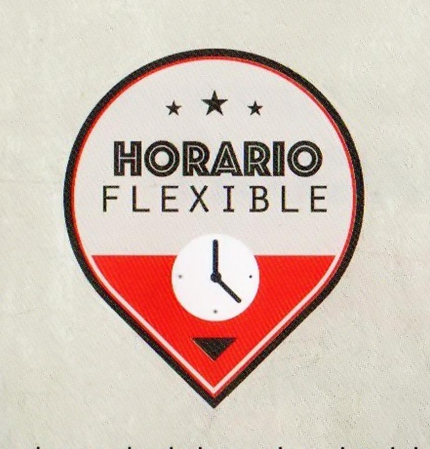 La Calzaílla - Carnicería de Candeleda -  Horario Flexible