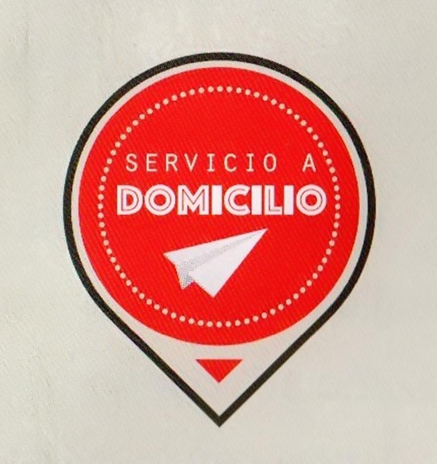 La Calzaílla - Carnicería de Candeleda  - servicio a domicilio