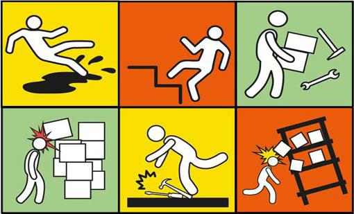 Xiii edici n de los premios escolares de prevenci n de for Plan de prevencion de riesgos laborales oficina
