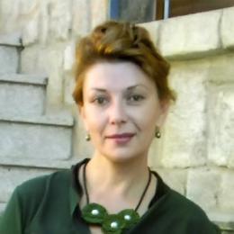 Soraya Blazquez - Alcaldesa de Mijares - TiétarTeVe