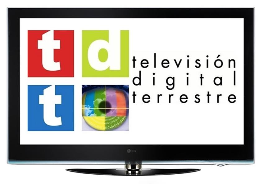 TDT - TiétarTeVe