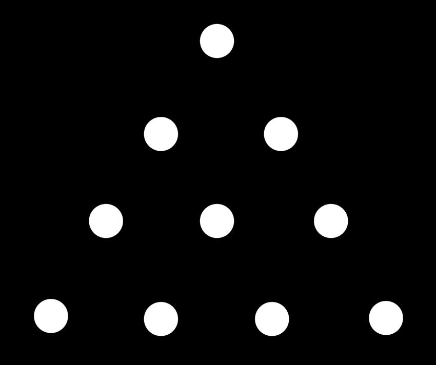 Triangulo 10 - TiétarTeVe