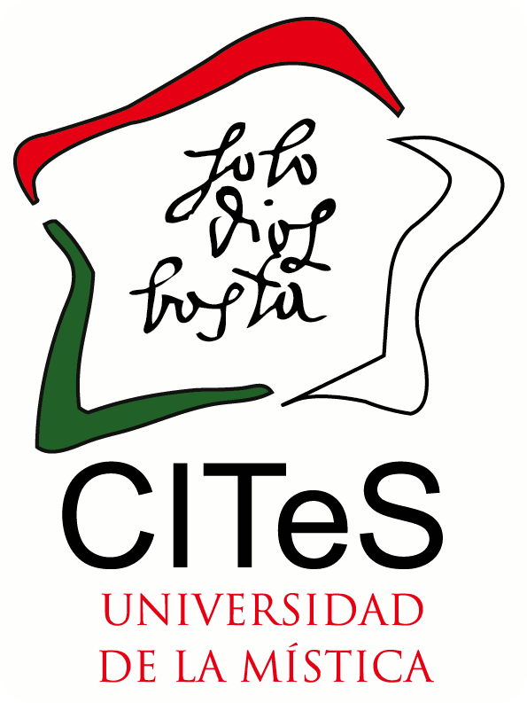 logo-CITES - TiétarTeVe
