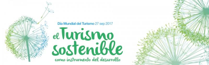 Dia Mundial del Turismo 2017 - TiétarTeVe