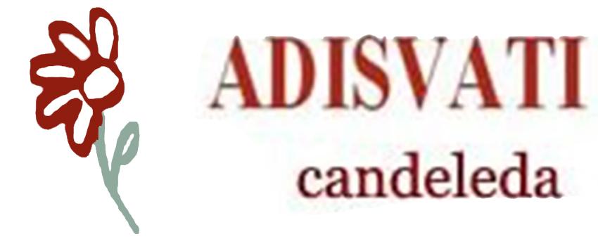 Adisvati Candeleda - TiétarTeVe