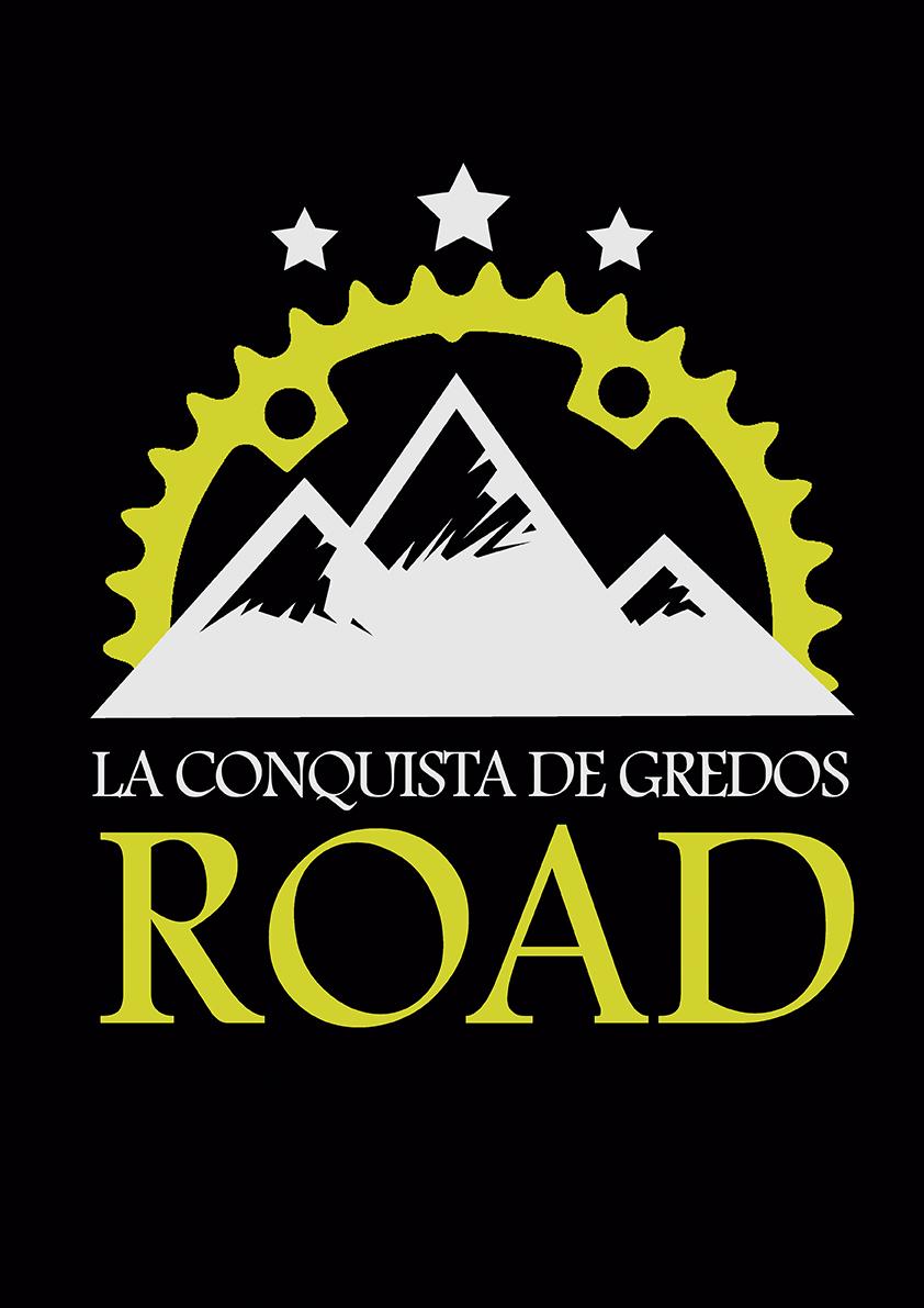 II La Conquista de Gredos Road - Mombeltran - TiétarTeVe