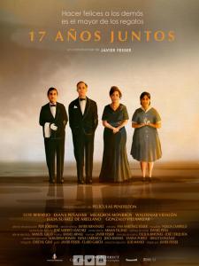 17 años juntos - Arenas de San Pedro - TiétarTeVe