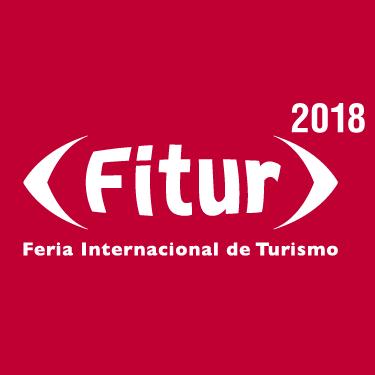 Fitur 2018 - TiétarTeVe